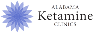 alabama-ketamine-clinics-logo